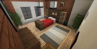 100 House Interior Decorations Making S How To Build 3 Minecraft Blog