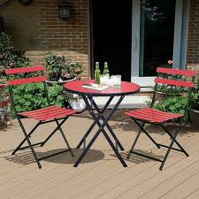 Patio Dining Sets Under 300 by Patio Outstanding Cheap Patio Furniture Sets Under 200 Cheap
