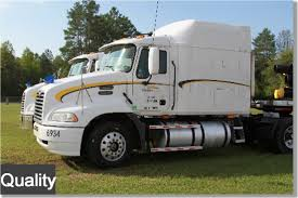 100 Best Lease Purchase Trucking Companies Home Shelton
