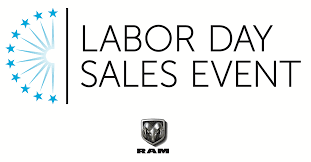 Labor Day Ram Truck Sales Event 2018 | Performance CDJR Of Clinton Ram 1500 Lease Deals Offers Wchester Ny Fresh Dodge Truck Car Styles 2018 Ram Truck Deals Swiss Chalet Coupon Canada Carthage Chrysler Jeep New Ram For Sale Great On 1983 Labor Day Sales Event Performance Cdjr Of Clinton Amazoncom Tyger Auto Tgbc3d1015 Trifold Bed Tonneau Cover Fiat Dealer Mcton Nb And Used Cars Trucks Rochester Ny Michigan Nj 2019 Special Poughkeepsie 2500 In Kirkland Wa