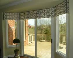 Sliding Door Curtain Ideas Pinterest by Best 25 Contemporary Patio Doors Ideas On Pinterest Indoor