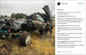 "Man Flips Lifted Truck. Internet Asks, ""How Much?"" - The Drive Dallasliftedtrucksjpg Liza May Top 25 Lifted Trucks Of Sema 2016 Ford Friendly Roselle Il These Powerful Will Make Everyone Look Like A Boss On Truck 2011 Lifted4x4 Lifted4x4s Twitter The 2014 Of 2015 Rides Magazine Thoughts On Lifted Trucks Lifted Houston Gmc Sierra Jacked Up Pinterest Cars"