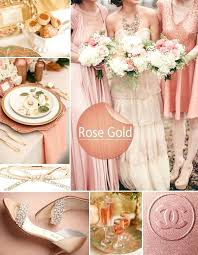 Wedding Decorations Colors Fabulous On With Green Color