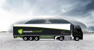 About Berger - BERGERecotrail Semi Truck Old For Sale Chevrolet Unveils The 2019 Silverado 4500hd 5500hd And 6500hd At Used 1991 Am General Custom Combat Stock P2651 Ultra Luxury Trucks Lead Soaring Automotive Transaction Prices Truckscom Introduction To Jockey Operator Traing Savannah Technical Which Is Better Peterbilt Or Kenworth Raneys Blog Pin By John Hauk On Trucks Pinterest Winross Inventory For Hobby Collector Tesla Electric Semis Price Surprisingly Competive Semitruck What Will Be Roi It Worth Trend Legends 2000s Volvo