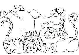 Coloring Books For Adults Online In Bulk Frozen Pages Animals Design Gallery Ideas