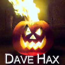 Dragon Ball Z Pumpkin Carving by Davehax Youtube