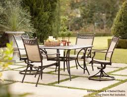 Art Van Patio Dining Set by 11 Best Patio Furniture Images On Pinterest Patio Dining Sets