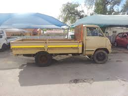 Toyota Dyna 2.2 1979 Truck   Vehicle Listings     Manual / Automatic ... Totaboys 1979 Toyota Hiace Truck Projects And Build Ups Toyota Truck 197983 Pick Up Truck For Sale Classiccarscom Cc1079257 Ppoys Corona Specs Photos Modification Info At Any Love Old School Mini Trucks On Here Album Imgur Rare Peculiar Land Cruiser Fj45 Pick Up Strai 6cyl 2wd 1980 20r Tune Up Youtube 4x4 Pickup Trucks Suvs Off Roaders Pinterest 791983 Pickup Wheel Pics Yotatech Forums Filetoyota Liteace 201jpg Wikimedia Commons Bagged Custom Sale