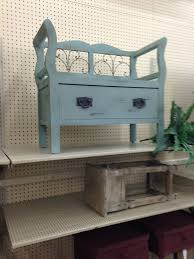 Hobby Lobby Blue Bench   Entry Way Decor   Hobby Lobby Furniture ... Wning Tall Ding Table Round Lobby Centerpiece Decor Sets Bar Hobby Outdoor Fniture Chairs Runner Burlap Aisle Flower Basket So Cute Adorable Small Kitchen Wall Ideas Farmhouse Design Lobby Spring 2018 Merchandising D245 I Hate Falafels Eb Ezer Painted Polka The Nichols Cottage Room Jessinicholscom Super Awesome Logan End Images Diy Planter Chair First Coat Seat Deco Art Made Patio Frien Set And Clearance Cushions Laundry