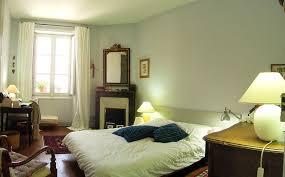 schlafzimmer beleuchtung ideen wallpaper zone