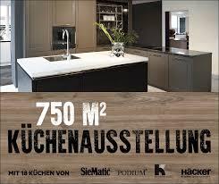se küchen ag مقاول حمامات ومطابخ schlatt schaffhausen