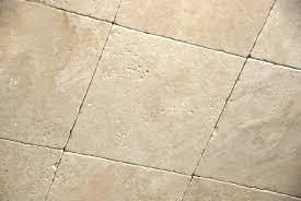 casa antica tile shop 12 x 12 serene white bricks groutless