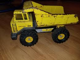 100 Vintage Tonka Truck Find More For Sale At Up To 90 Off