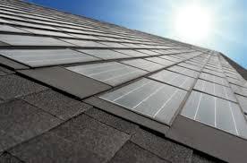 how much do solar shingles cost modernize