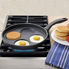 shop swiss swedish pancake plett pan at chefs would