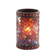 Sterno Candle Lamp Butane Stove by Antique Kerosene Lamps Home Blogar Lamp Art Ideas