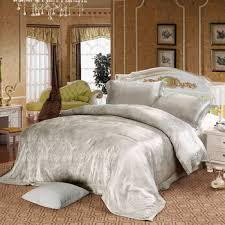 Bed Architecture Designs and High End Bedding Collections