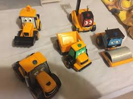 Toys. JCB. Digger Trucks. With Lights & Sounds 🎄 | In Pudsey ... Toy Truck Videos For Children Bruder Backhoe Excavator Top Ten Legendary Monster Trucks That Left Huge Mark In Automotive Or Rent Used Bucket Boom Pssure Diggers And Grave Digger Stock Photos Intertional Derrick Kentucky For Sale Florida Sago Mini Android Apps On Google Play Cstruction 12 Volt Ride On Baby Drakes Whlist And Dumper Standing Idle A Building Site Rural Pennsylvania 1995 Ford Fseries Awd Single Axle Sale By