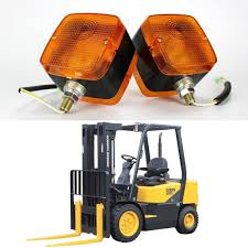 2pcs 12v/24v Forklift ATV Truck Trailer Tractor Front Side Roof Rear ... Vintage Red Truck Cab Mini Lamp Toy Lamp Mictuning 2pcs 60 Bed Light Led Strip Waterproof Cute And Charming Kids Table Eflyg Beds Trucklite Launches Model 900 A Full Rear Lamptrucklite Carol Braden Llc Spring 1915fordtrucklamp Heritage Museums Gardens Topkick Dump For Sale Together With Hoist Cylinder Also Tonka J Dooley Lamps Shades Pinterest 2 Strips Fxible Lights Rail Awning Lighting Kit 10x Car 9 Smd 1156 Ba15s 12v Bulb Moto Tail Turn