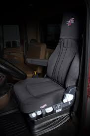 100 Semi Truck Seats Legacy Gold Best Image Of VrimageCo
