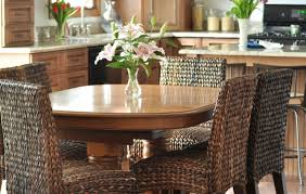 Small Round Kitchen Table Ideas by Table New Design Walmart Kitchen Tables Awesome Kitchen Table