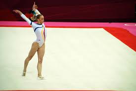 100 level 3 gymnastics floor routine 2016 sterling academy