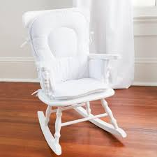 Solid White High Chair Pad Chairs Eddie Bauer High Chair Cover Cart Cushion For Vintage Wooden Custom Ding Room Lovable Jenny Lind For Eddie Bauer Wooden High Chair Pad Replacement Cover Buffalo Laura Thoughts Recover Tripp Trapp Baby Set Tray Kid 2 Youth Ergonomic Adjustable With Striped Vinyl Pads 3 In 1 Wood Seat Highchairs Dinner Table Hauck Alpha Highchair Pad Deluxe Melange Charcoal Us 1589 41 Offchair Increasing Toddler Kids Infant Portable Dismountable Booster Washable Padsin Cute Lovely
