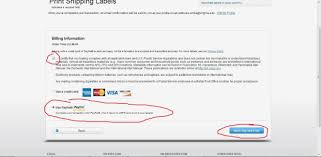 Cheap Checks By Mail / Animoto Free Promo Code Checks Unlimited Coupon Codes 2018 Or Offer Checksunlimited Coupon Codes When Does Nordstrom Half For Styles Check Company Storenvy Code Discounts Idme Shop Automatic Discount Fan Gear Unlimited Coupons Website Deals Custom Under 5 Per Box Shipped Hip2save Where To Buy Avoid Your Bank Save Money Bankrate Code Up To 50 Off Special Offers Active Coupons Dec 2019 Huge Simplicity Uggs Free Shipping