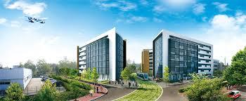 immeuble bureau air d envol bureaux références accueil