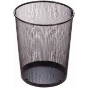 Bathroom Wastebasket With Lid by Bathroom Trash Cans
