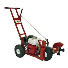 BROWN PRODUCTS, INC Edge Master Gas Edger Powered With Honda GX160 ... Home Volvo Trucks Egypt Safety Chevrolet Buick Gmc Dealer Rolla Mo New Gm Certified Used Pre 2019 Ford E350 Cutaway For Sale In St Catharines Ed Learn 2016 Toyota Tacoma 4x2 For Sale Phoenix Az 3tmbz5dn1gm001053 Marey 43 Gpm Liquid Propane Gas Digital Panel Tankless Water Heater Murco Petroleum Wikipedia About Van Horn A Plymouth Wi Dealership Forklift Tips Creative Supply News Page 4 Of 5 Chicago Area Clean Cities Williamsburg Sierra 2500hd Vehicles Driver Challenge 2018