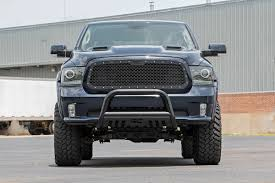 Mesh Replacement Grille For 2013-2017 Dodge Ram 1500 Pickup [70197 ... 62018 Chevy Silverado 1500 Chrome Mesh Grille Grill Insert Blacked Out 2017 Ford F150 With Grille Guard Topperking File_0022jpg88384731087985257 Grill Options Raptor Style Page 91 Forum Trd Pro Facelift For A 2014 1d6 Silver Sky Metallic Sr5 Off American Roll Cover Truck Covers Usa Gear Christiansburg Va Bk Accsories Winter Cover Capstonnau Inlad Van Company