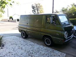 1964 Dodge A100.1964 Dodge A100 Sportsman Wagon Alden Jewell Flickr ... 1966 Dodge A100 For Sale 74330 Mcg 1965 Pickup G106 Indy 2016 1964 The Vault Classic Cars Camper Van 1969 In Melbourne Vic For Sale New Car Models 2019 20 For Sale In Mt Albert On L0g 7m0 Youtube Trucks In Indiana Awesome 1960s Van Atx Pictures Real Pics From Austin Tx Two One Price Very Rare Both Vintage Pickup Truck Item J8877 Sold July 20 Ve