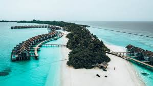 100 Kuramathi Island Maldives Checkin AdventureFaktory