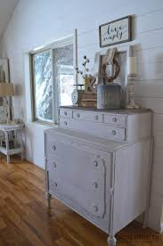 Kent Coffey Continental Dresser by Vintage Dresser Find Dress Up Files A Chicago Fashion Style Blog