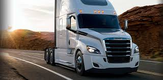 Why TIE | United States | Transportation Insurance Experts Commercial Truck Insurance Comparative Quotes Onguard Forklift Gallagher Uk Premier Group Home Sacramento And Farmers Services National Casualty Semi Barbee Jackson Ipdent Truckers Tow Towing Business Einsurance For Owner Operators Landstar Trucking Jobs Jacksonville Proper Ways To Purchase Nj Upwixcom