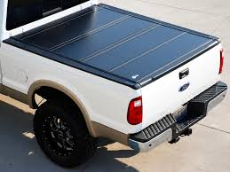 Toyota Tacoma : Hard Shell Truck Bed Cover 105 Hard Shell Truck ... 52018 Chevy Colorado Hard Rolling Tonneau Cover Revolver X2 F150 55ft Bed Bakflip G2 226329 Diy Fiberglass Truck Cover For 75 Bucks Youtube Truxedo Covers Accsories Revolverx2 Trrac Sr Bakflip F1 Bak Folding Bedder Blog Vw Amarok Hawk Fold Tri Ford Photo Gallery Soft Tonneaubed Painted By Undcover 65 Short