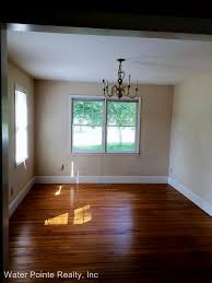 One Bedroom Apartments In Wilmington Nc by One Bedroom Apartments Wilmington Nc 8 Gallery Image And Wallpaper