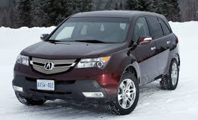 2010 Acura MDX Loweredrl Acura Rl With Vossen Wheels Carshonda Vossen Used Acura Preowned Luxury Cars Suvs For Sale In Clearwater Rdx Wikipedia 2005 Dodge Ram 1500 Sltlaramie Truck Quad Cab 2016 Chevrolet Silverado 2500hd 4wd Crew 1537 Lt 2017 Mdx Review And Road Test Youtube Roadtesting Three New Suvs Toback 2018 Buick 2019 Suv Pricing Features Ratings Reviews Edmunds Vs Infiniti Qx50 The Best Of Their Brands Theolestcarcom Dealer Mobile Al Joe Bullard Details West K Auto Sales