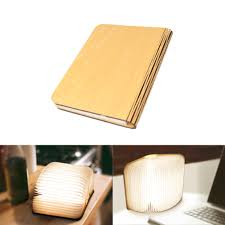 US $9.67 30% OFF|LED Foldable Wooden Book Innovative Shape Desk Lamp  5V/1000mA USB Rechargeable Folding Book Reading Light Hot Sale-in Book  Lights ... Summer Infant Pop N Sit Sweet Life Edition High Chair Mango Lowride Recliner Gci Outdoor Chairs Camping Innovation Living Philippines Danish Design Sofa Beds For Innovative Folding Patio Chairs Rocking Fniture Contemporary Foldable Wood Ding Table Multi With Lifetime White The 25 Best Garden Stylish Seating Gardens Small Spaces Creative Idea For 37 Great To Have Around Trademark Loveseat Style Double Camp With And 3 Pc