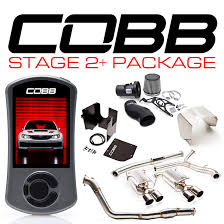 Cobb Tuning Coupon Codes - Simply Be Coupon Code 2018 Megan Racing Supremo Axle Back Exhaust Bmw E92 M3 0813 Mrabe92m3 Injen Intcooler Honda Civic Typer 72019 Fm1582i Redline360 Dennis Kirk 20 Coupon Code Automotive Coupons Discount Codes Deals Alex Monroe Discount Pier 1 Black Friday Hours Off Downshift Decals Coupons Promo Codes 15 Husky Liners Promo August 2019 Free Usa Shipping Uro Tuning Wivenmem 1396 Goodlife 2018 Whosale The Retrofit Source Inc Home Facebook Dna Motoring Kia Rio 062011 Dual Tips