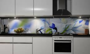 komplett küchen ausstattung folie klebefolie spritzschutz
