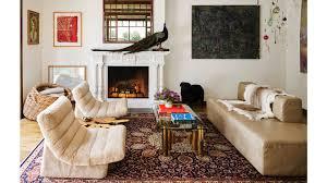 100 At Home Interior Design Decor Ideas House S AD India