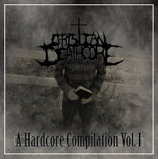 Corpse Bride Tears To Shed Mp3 Download by Christian Deathcore Volume 1 Christian Deathcore