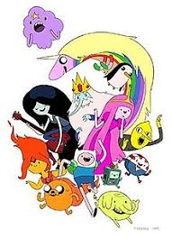 Jocuri Cu Stickman Death Living Room by List Of Adventure Time Characters Wikipedia