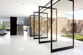 100 Sliding Walls Interior S Moving Wall To Make Home Spacious N Stylish