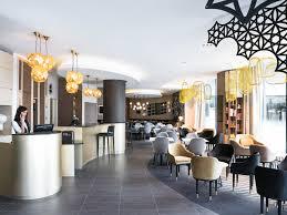 parking r porte de versailles hotel in novotel suites expo porte de versailles