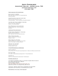 Best Of Create Indeed Resume – Largest Resume And Covering Letter Free Resume Builder Upload Indeedcom Download Indeed Template Unique Manufacturing Er Archives Gifths Co Buyer Samples On Sign In Realistic 14 Luxury Create How To Create A Monster Account And Upload Resume Youtube Get Your Jobs Listed On Blog Rumes 42 To 2019 Search Inspirational Job Searching Professional Awesome Board Website Like Glassdoor Complete Guide Cover Letter Sample I Tried Looking For Job Which Claims Be The Worlds