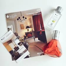 Lampe Berger Oils Canada by Lampe Berger New Spring Collection U2013 Bestdayblogger