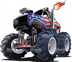 Cartoon Monster Truck Stock Vector Art & More Images Of 4x4 ... Hobao 18 Hyper Ss Nitro 4wd 24ghz Rtr 28 Enginesavox Servos Traxxas Vintage 1st Tmaxx 110 Engine Rc Monster Truck Pro Bigfoot Goes Electric Techautos Kyosho Foxx Readyset Kyo33151b Cars Wallpaper Monster Trucks Car Vehicle Tire Engine Fisher Price Blaze Machine Transformer Fire 3 Chassis Unlimited Minimonster Running Youtube Truck Tour Kicks Off At City Bank Coliseum Rev Your Boy Valentines Day Cards Boys Worlds Faest Gets 264 Feet Per Gallon Wired Stock Vector Art More Images Of Car 5681601 Istock Cartoon Stock Vector Illustration 102413695